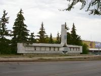 Samara, sport palace ЦСК ВВС, Molodogvardeyskaya st, house 222