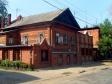 Samara, Molodogvardeyskaya st, house8