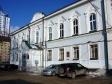 Самара, Молодогвардейская ул, дом129А
