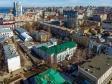 Samara, Molodogvardeyskaya st, house129А