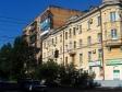 萨马拉市, Molodogvardeyskaya st, 房屋103