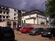 Samara, Molodogvardeyskaya st, house187