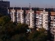 萨马拉市, Molodogvardeyskaya st, 房屋209