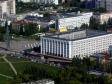 萨马拉市, Molodogvardeyskaya st, 房屋210