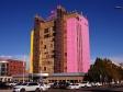 Samara, Molodogvardeyskaya st, house224