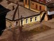 Samara, Molodogvardeyskaya st, house40