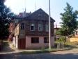 Samara, Molodogvardeyskaya st, house20