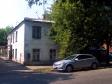 萨马拉市, Molodogvardeyskaya st, 房屋28