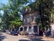 Samara, Molodogvardeyskaya st, house49