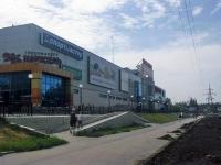Samara, mall Park House, Moskovskoe 24 km , house 81А