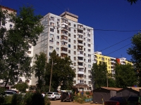neighbour house: . Moskovskoe 24 km, house 145. Apartment house