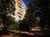 neighbour house: . Moskovskoe 24 km, house 155. Apartment house