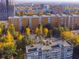 Самара, Московское ш, дом286