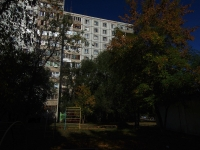 neighbour house: . Moskovskoe 24 km, house 129. Apartment house