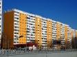 Samara, Moskovskoe 24 km , house276