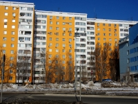 neighbour house: . Moskovskoe 24 km, house 278. Apartment house