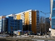 Samara, Moskovskoe 24 km , house278