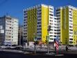 萨马拉市, Moskovskoe 24 km , 房屋294