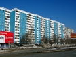 Samara, Moskovskoe 24 km , house308