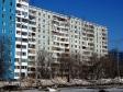 Самара, Московское ш, дом316