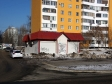萨马拉市, Moskovskoe 24 km , 房屋276А