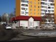 Samara, Moskovskoe 24 km , house276А