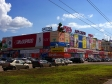 Самара, Московское ш, дом15Б