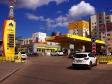 Samara, Moskovskoe 24 km , house35А