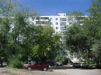 neighbour house: . Moskovskoe 24 km, house 179. Apartment house