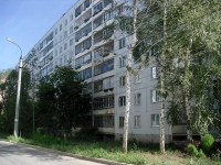 neighbour house: . Moskovskoe 24 km, house 185. Apartment house