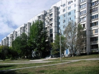 neighbour house: . Moskovskoe 24 km, house 260. Apartment house