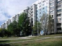 соседний дом: ш. Московское, дом 260. многоквартирный дом