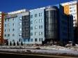 萨马拉市, Moskovskoe 24 km , 房屋278А