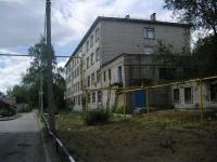 Samara, institute Высшая школа приватизации и предпринимательства, Antonova-Ovseenko st, house 53