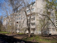 neighbour house: st. Antonova-Ovseenko, house 16А. Apartment house