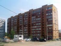 соседний дом: ул. Антонова-Овсеенко, дом 79. многоквартирный дом