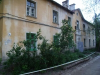neighbour house: st. Osipenko, house 126 к.4. Apartment house