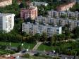 Samara, Osipenko st, house2