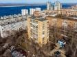 Samara, Osipenko st, house18