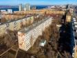 Samara, Osipenko st, house24