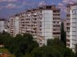 Самара, Осипенко ул, дом144