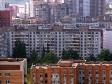 Samara, Osipenko st, house144
