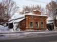 Samara, Samarskaya st, house118