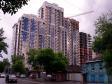 萨马拉市, Samarskaya st, 房屋200А