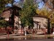 萨马拉市, Samarskaya st, 房屋234