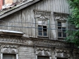 萨马拉市, Samarskaya st, 房屋269Б