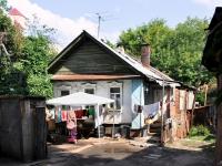 соседний дом: ул. Самарская, дом 181. индивидуальный дом