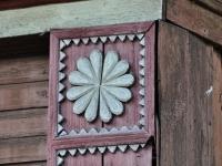 萨马拉市, Samarskaya st, 房屋 182/184. 别墅