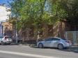 Samara, Samarskaya st, house201Б