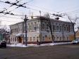 Samara, Samarskaya st, house106
